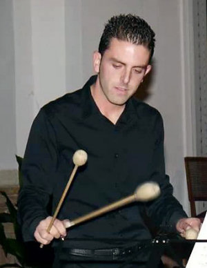 Manuel Alcaraz Clemente