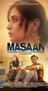 masaan-imdb